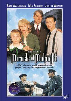 Miracle at Midnight Buena Vista Home Video http://www.amazon.com/dp/B0000DZTIS/ref=cm_sw_r_pi_dp_wBJLvb03NWBN0