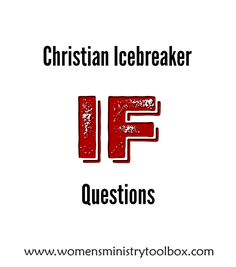New Bible Games For Teens Youth Ministry Ice Breakers Ideas Young Adult Ministry, Youth Ministry, Ministry Ideas, Church Ministry, Ice Breaker Games For Adults, Games For Teens, Shakira, Ice Breakers For Women, Icebreaker Activities