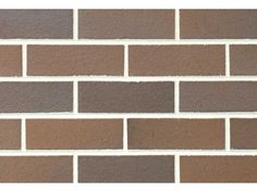 PGH Bricks Concord.A smooth face, deep earthy finish and an amazing mottling of colours.    #ddbs  #ddbricksales