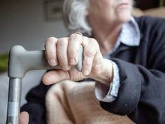 Kaasalainen and Sussman: Let's discuss end-of-life issues – now