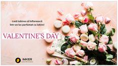 Oferta VALENTINE'S DAY 2019 – Imker.ro Not Found, Tote Bag, Fragrance, Totes, Tote Bags