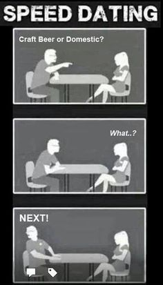 Funny pictures about Speed dating. Oh, and cool pics about Speed dating. Also, Speed dating photos. Speed Dating, Game Of Thrones, Kingdom Hearts, Dark Vader, Bmw Z4, Nananana Batman, Catholic Memes, Catholic Dating, Roman Catholic
