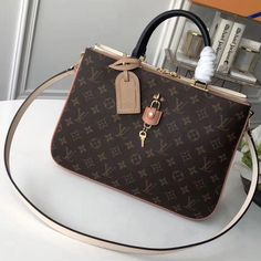abc2107527e louis vuitton handbags at neiman marcus  Louisvuittonhandbags
