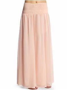 #piperlime.gap.com        #Skirt                    #Free #People #Cross #Heart #Convertible #Skirt #Piperlime                    Free People Cross My Heart Convertible Skirt | Piperlime                                                http://www.seapai.com/product.aspx?PID=470258