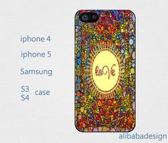 Love Design by Lovesamsung case iphone 4 case by AlibabaDesign, $6.88