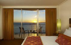 Room with a view anyone? #ParkShoreWaikiki #Hawaii #Waikiki