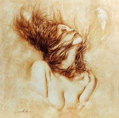 Walter Girotto ~ pintor figurativo | Vídeo Arte | Tutt'Art @ | Pintura Escultura * * * Poesia Música |