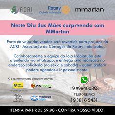 Magazine de Noticias Boanerges Gonçalves: Rotary Club de Indaiatuba - ACRI E mmartan Rotary Club, Map, Location Map, Maps