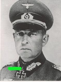 photo of Arnold Freiherr von Biegeleben - Google Search