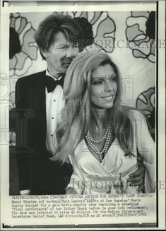 This is an original press photo. Photo is dated 6-13-1971. It may contain wrinkles, cracks, and possibly even tears due to its age and how it was handled before it got to us. A scanner may interpret colors and contrast differently than human eyes will, so it is possible that the actual photograph may be slightly darker or lighter in person. | eBay!