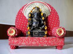 Ganesh Bedam