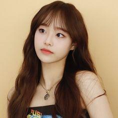Kpop Girl Groups, Korean Girl Groups, Kpop Girls, Your Girl, My Girl, You Drive Me Crazy, Chuu Loona, Pump It Up, Olivia Hye