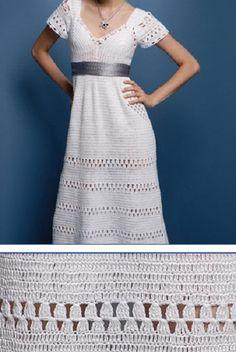Vestido Reveillon