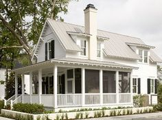 89 Best House Plan Ideas images in 2019 | Tiny house plans, Country Modular Home Victorian Floor Plans Html on modular home plans 1800 sq ft, modular chalet homes maine, modular home prices new, country style luxury home plans, modular home with wrap around porch, one story home floor plans, modular home blueprints, victorian style house plans, traditional victorian floor plans, old victorian home floor plans, texas ranch style modular home plans, model home floor plans, prefab home plans, manufactured home plans, victorian house floor plans, mobile home floor plans, victorian style homes floor plans, old victorian house plans,