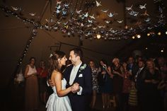 Image By Claudia Rose Carter - A Rustic DIY Wedding In Hitchin Hertfordshire With Bride In Paloma Blanca Gown And Groom In Royal Blue Bespoke Suit From Jack Bunneys With Tipi From The Stunning Tents Company And A Handcrafter Perspex Cake Topper Tent Wedding, Diy Wedding, Wedding Reception, Wedding Ideas, Bespoke Suit, Cake Toppers, Royal Blue, Groom, Wedding Inspiration