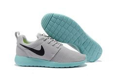 97393d3a52302 2018 Spring Summer Sale Really Cheap Nike Roshe One Calypso 511881 013 EUR  36-44