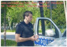 """Szanowna Pani Prokurator, wnioskuję o wszczęcie dochodzenia przeciwko Jarosławowi Kaczyńskiemu, s. Rajmunda o przestępstwo z art. 173 Kodeksu karnego, mówiącego: """"Kto sprowadza katastrofę w ruchu lądowym,       http://sowa.quicksnake.org/Auto-Bahn-Porty-EU-Fhrerschein/Tupolew-Kaczynskiego-w-terenie-zabudowanym-140-do-Prokuratury-Generalnej-PDO318-FO-von-Stefan-Kosiewski-20110831-ZR-20160417-Magazyn-Europejski-SOWA podlega karze pozbawienia wolności od roku do lat 10"""". W zał. przesyłam"""