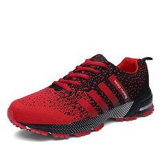Geschenk Am Damen Schuhe Adidas Rosa Train Besten Crazy Cf