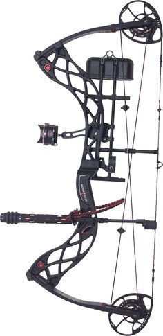parts of a compound bow  u2026