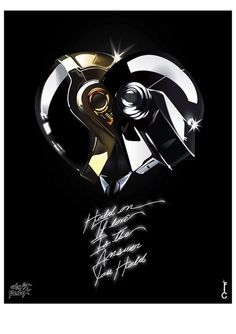 touch daft punk <3 amazing song!!! Listen in the dark with the music up loud. Very little distractions. Great feeling