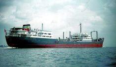 Bp Oil, Tanker Ship, Chinese Places, Oil Tanker, Glasgow, Hong Kong, Management, British, Boat