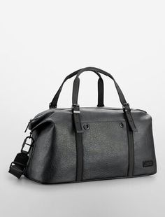 This is a sexy bag for men!