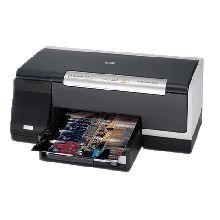 Ink & Toner Cartridges Australia. Cheap printer inks for your Officejet Pro K5400 - PrinterCartridges.com.au