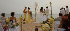 Wedding Guide to Weddings in Phuket