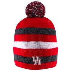 5235203bd146f LogoFit Primetime Knit Hat Beanie