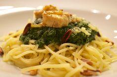 Ethnic Recipes, Food, Pasta Meals, Food And Drinks, Recipies, Essen, Meals, Yemek, Eten