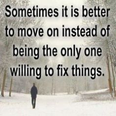 Quotes About Moving On | www.QuotesAboutMovingOnn.blogspot.com