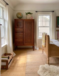 Up House, Cozy House, Home Bedroom, Bedroom Decor, Bedrooms, My Dream Home, Room Inspiration, Living Spaces, Living Room