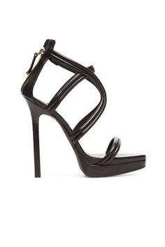 Diego Dolcini Spring 2013 Shoes Accessories Index