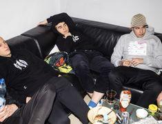 Skater Boys, Rap, Beautiful People, Crushes, Idol, Handsome, My Love, Music, Artist