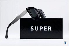 SUPER SUNGLASSES  http://www.shadesemporium.com/sunglasses/Super