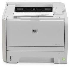 https://comparisonau.blogspot.com.au/search/label/Printers?updated-max=2017-05-30T23:45:00-07:00