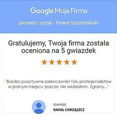 Duma, Google