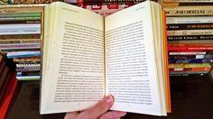 A Revolução dos Bichos, de George Orwell | Pena Pensante - Literatura | História | Cultura