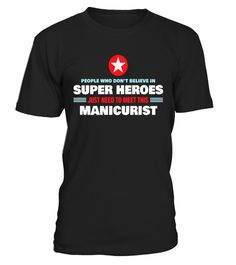 "# People Meet This Super Hero Manicurist Shirt for Nail Salon .  Special Offer, not available in shops      Comes in a variety of styles and colours      Buy yours now before it is too late!      Secured payment via Visa / Mastercard / Amex / PayPal      How to place an order            Choose the model from the drop-down menu      Click on ""Buy it now""      Choose the size and the quantity      Add your delivery address and bank details      And that's it!      Tags:"