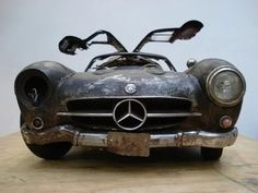 To know more about Mercedes Benz visit Sumally, a social network that gathers together all the wanted things in the world! Featuring over other Mercedes Benz items too! Classic Sports Cars, Classic Cars, Mercedes Benz, Mercedes Motor, Mercedes Sport, Rat Rods, Chevrolet Bel Air, Automobile, Bmw Autos