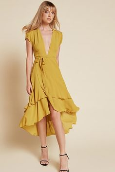 summer wedding guest dresses reformation
