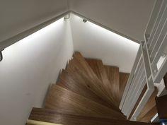 Hängele Treppenhaus treppenhaus mit wohlfühlfaktor treppenhaus schlicht und wanddeko