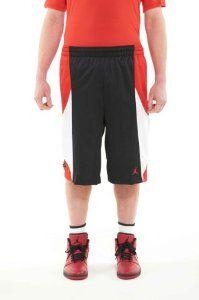 1db5d4f6cce070 JORDAN DURASHEEN SHORT Style  404309 Size  3XL MENS  sneakeroutfits  shop   follow  jordans