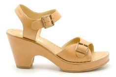 843034345cf6 Womens Originals Sandals - Serin Wedge in Tan Leather from Clarks shoes  Sold out.