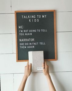 The most versatile and minimalist decoration for your home - felt letter board. Totally in love with and all of the fun boards they create! Inspirational and funny letter board quotes. The Letter Tribe Word Board, Quote Board, Message Board, Felt Letter Board, Felt Letters, Memo Boards, Quotes Valentines Day, Quotes To Live By, Life Quotes