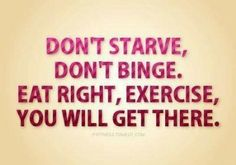 The official site for Jari Love - Workout, Fitness, Exercise, Diet and Nutrition DVDs. Fitness programs to help people of any fitness level lose weight in just weeks Fitness Motivation, Fitness Quotes, Daily Motivation, Weight Loss Motivation, Fitness Tips, Health Fitness, Exercise Motivation, Motivation Quotes, Workout Quotes
