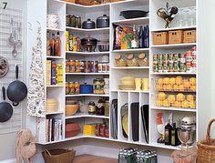 armarios de cozinha abertos - Pesquisa Google