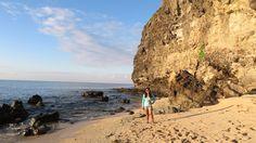 Camara and Capones Islands | Daily rants