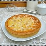 My Favorite Food, Favorite Recipes, Torte Cake, Little Cakes, Strudel, Pain, Nutella, Sweet Recipes, Bakery
