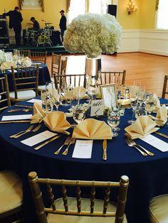 Galveston wedding florist #galvestonweddings